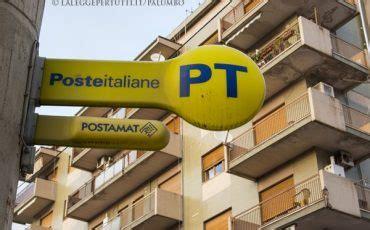 poste italiane cerca uffici poste italiane cerca spedizioni come cercare le raccomandate