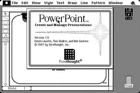 3 in 1 microsoft word powerpoint and excel 2010 a complete guide books microsoft powerpoint for mac faq low end mac