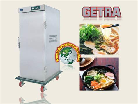 cabinet  menghangatkan makanan toko mesin madiun