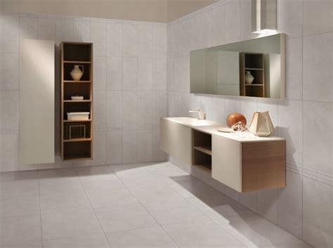 esempi di bagni arredati offerte piastrelle torino