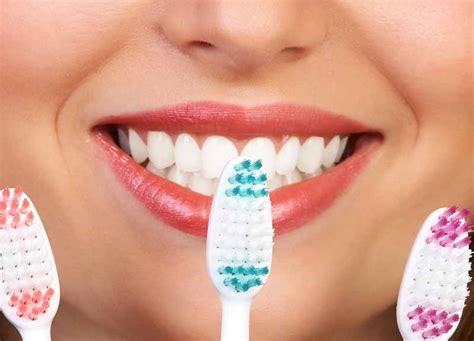 pulizia denti a casa pulizia dei denti fai da te e sbiancamento come farli a