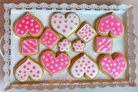 Sugar Cookies To Decorate by Sugar Cookie Decorating Ideas