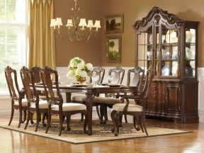 dining room asian inspired dining room furniture with