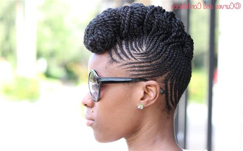 braided styles up do for shaved hair on the sides cornrow braided updo hairstyles women hairstyle ware