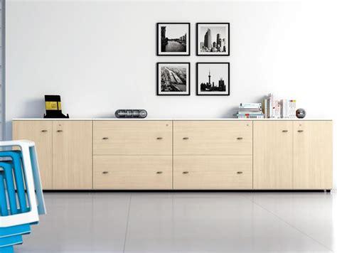 ufficio pra bergamo mobili da ufficio con serratura mobilia la tua casa