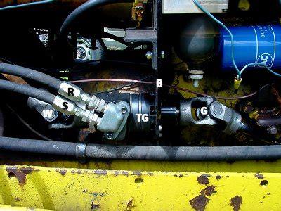 Oli Power Steering Power Steering
