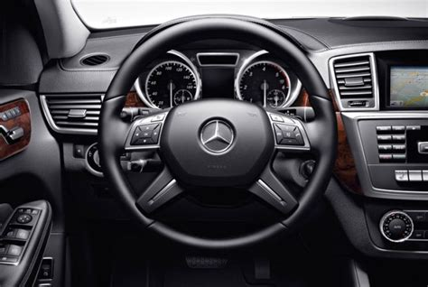 mercedes cheapest model in india cheapest merc to cost about rs 27 lakh in india now
