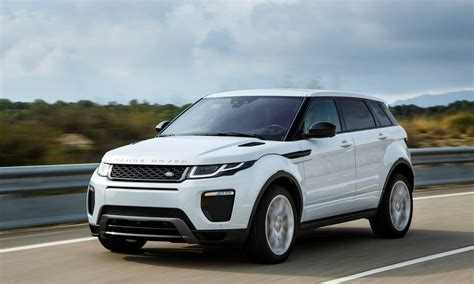 range rover for cheap new land rover for sale order nationwide cars