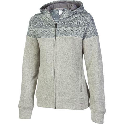 Hoodie Jaket Backpacker Adventure Sweater Motifkita patagonia hooded sweater jacket sweater jacket