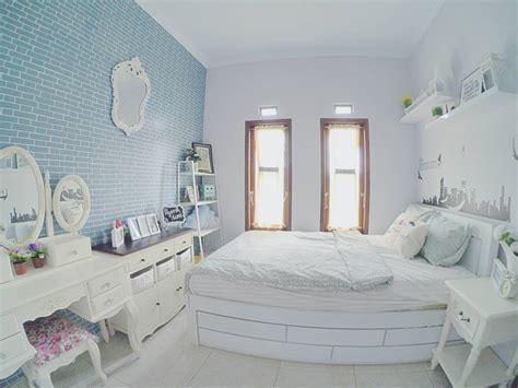 Desain Kamar Mandi Shabby | 45 dekorasi kamar anak perempuan minimalis lagi ngetrend