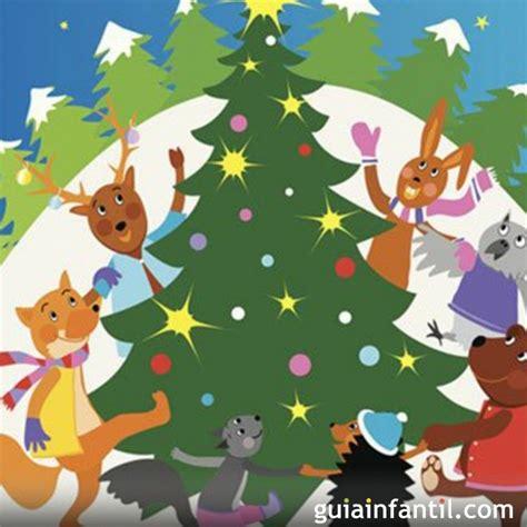 navidad en el bosque mamatwins dice cuento una navidad en el bosque