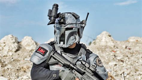 real tactical gear tactical gear company ar500 made armor that looks