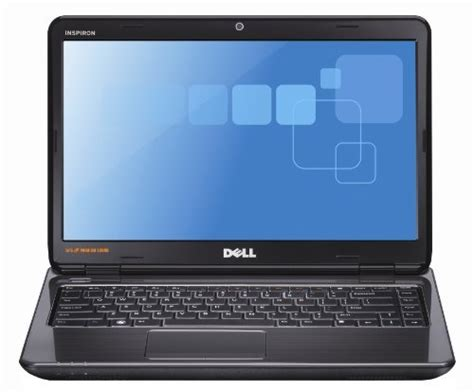 Laptop Dell N4010 dell inspiron 14r n4110 i5 2410m mars black laptop price bangladesh bdstall