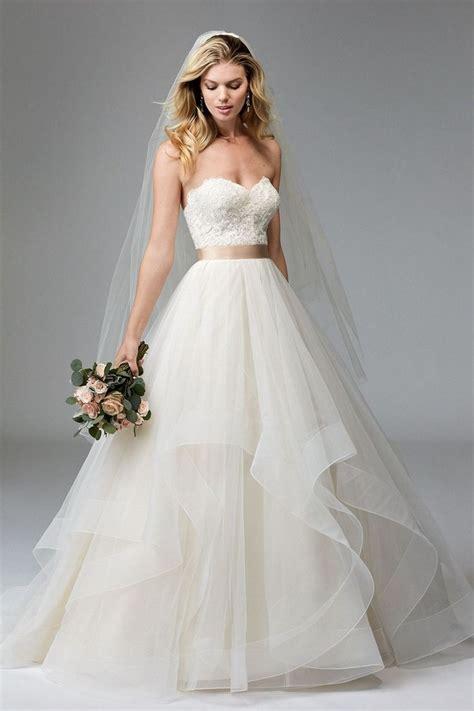 Sweetheart Dresses by 17 Best Ideas About Sweetheart Wedding Dress On