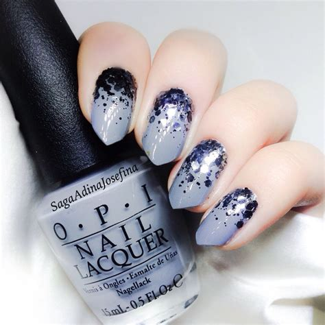 Opi Nail Products by 77 Best Opi Nail Products Images On Nail