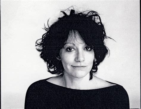 amy heckerling  confluence