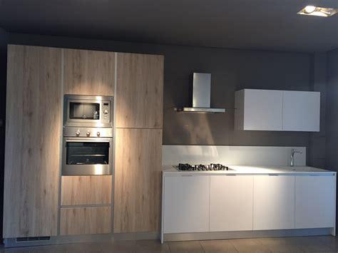 home cucina cucine in offerta home cucine 50 di sconto cucine a