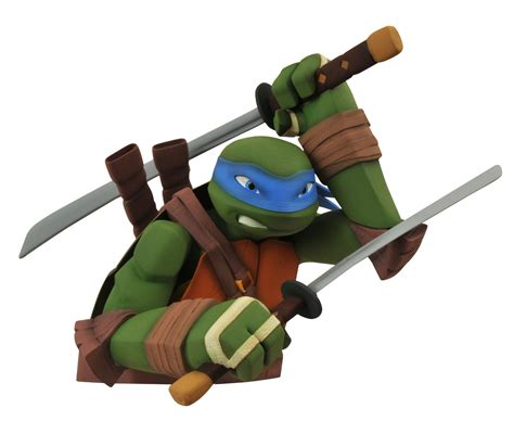 leonardo bank mutant turtles leonardo bust bank