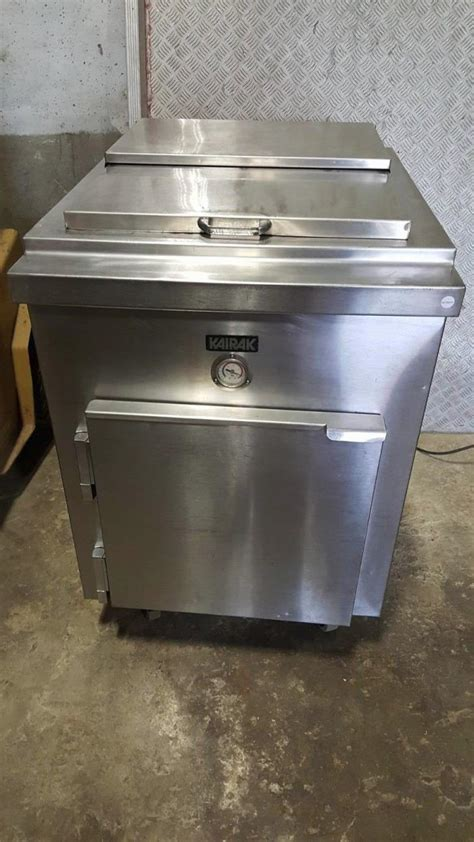 prep table for sale refrigerated sandwich prep table for sale classifieds