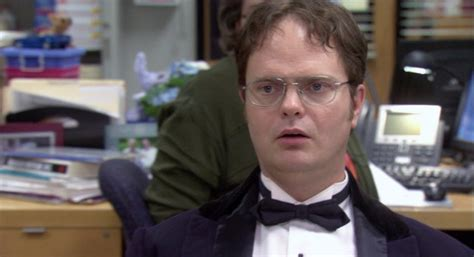 The Office Casino by 19 Of The Most Underrated Cold Opens On Quot The Office