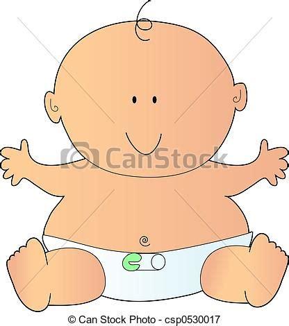 imagenes de goku recien nacido stock de ilustraciones de beb 233 reci 233 n nacido newborn