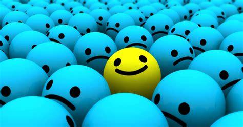 imagenes para pensar positivo 7 pasos para pensar en positivo