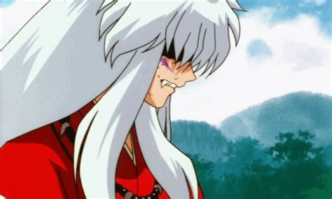 inuyasha gif find share on giphy inuyasha kagome gifs find share on giphy