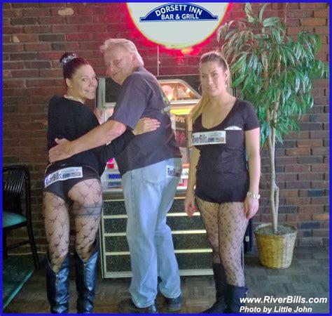 dorsett inn www riverbills webpage