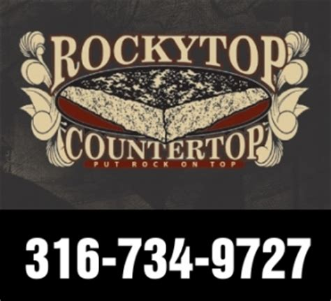 rocky top bar rocky top countertop llc offers amazing bar counters for
