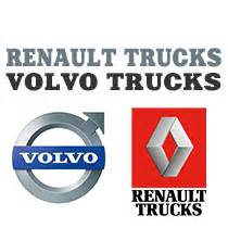 Renault Trucks Volvo Renault Trucks Volvo Trucks Spare Parts For Sale Trucks
