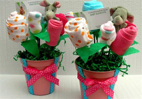 baby shower centerpieces monstermathclub