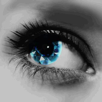cool colored contacts swarovski lenses name of design lens