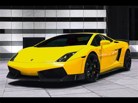 yellow lamborghini wallpapers box yellow lamborghini gallardo gt600 hd