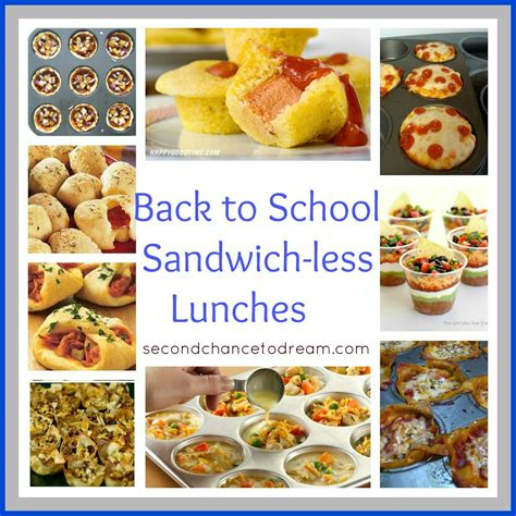 lunch ideas for school lunch box f f info 2017
