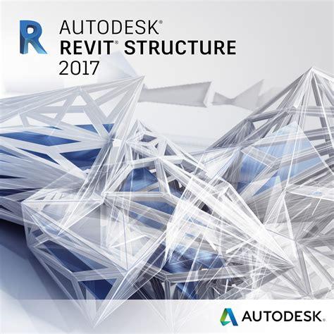 Revit 2017 autodesk revit structure 2017 maximum solutions corporation