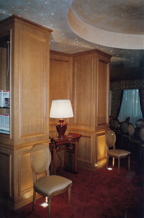 legnano home banking hotel pagoda