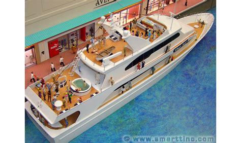 layout of aventura mall aventura mall south florida smartt scale models arts