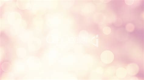 Calming Colours by Light Pink Wallpapers Free Download Pixelstalk Net