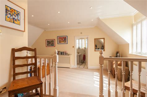 thames ditton college martin co twickenham 4 bedroom detached house for sale