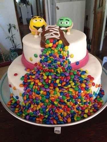 imagenes tortas originales nuevas tendencias en decoraci 243 n de tortas tortas con