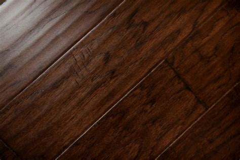 Distressed Hardwood Flooring Pin By Erin Livingston On For The Home