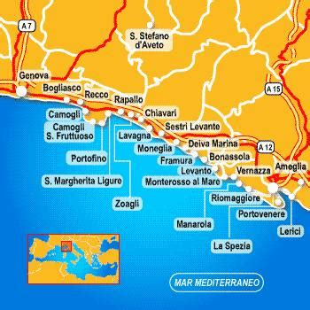 cing villaggio dei fiori portofino italy portofino map guide portofino