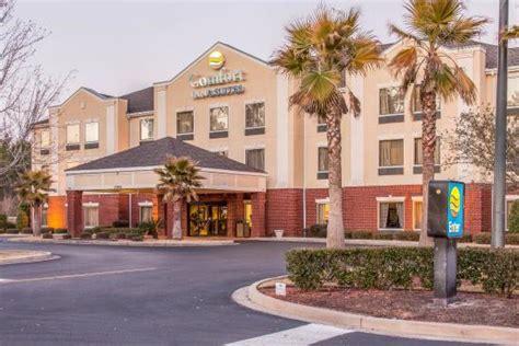 Comfort Inn And Suites Ga by The 10 Best Statesboro Hotel Deals Apr 2017 Tripadvisor