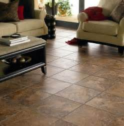 Best Flooring Options Best To Worst Rating 13 Basement Flooring Ideas