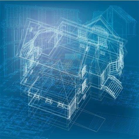 Wat Kost Een Architect Nieuwbouw by Hoeveel Kost Een Architect Architectura Be