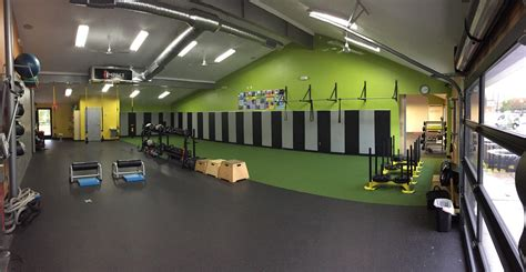 Turf Room by Fitness Xpress Explore Fitness Xpress