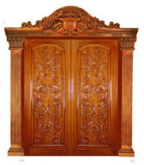 Interior Wood Doors Manufacturers Wood Doors Manufacturers Lebanon Design Interior Home Decor
