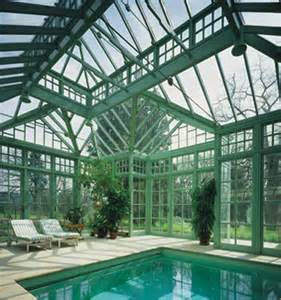 Outdoor Living Spaces With Pool - conservatories and sunrooms outdoor living rooms for all seasons luxury pools