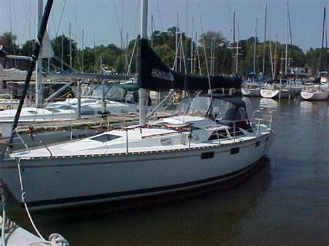hunter legend boats for sale 1994 hunter legend boats for sale