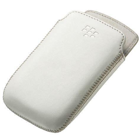 Flipcover Jelly Transparant 9220 9320 blackberry leather pocket blanc acc 48097 202 etui t 233 l 233 phone blackberry sur ldlc